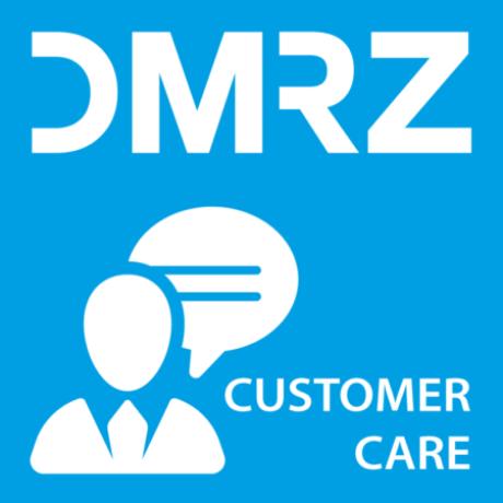 Profilbild von DMRZ Academy