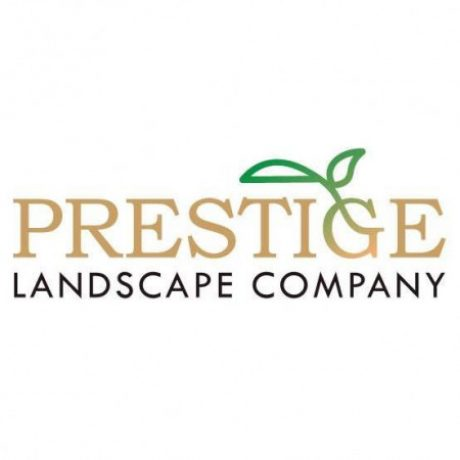 Gruppenlogo von Reasons Why you Need to Hire A Professional Landscaper